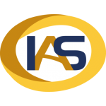 cropped-favicon-ias.png